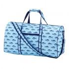 finn duffel bag