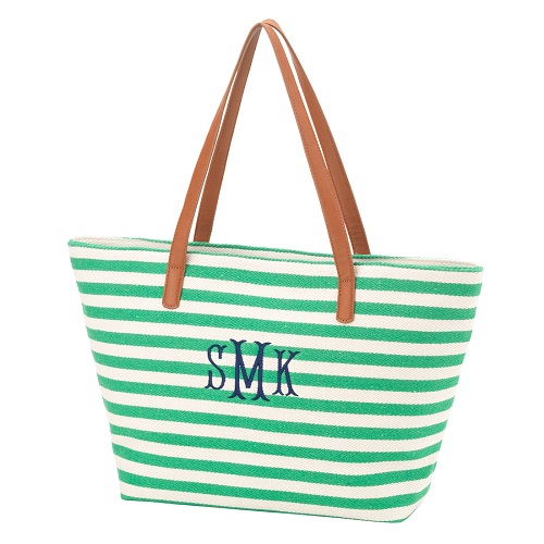 Charlotte purse