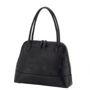 Sydney purse